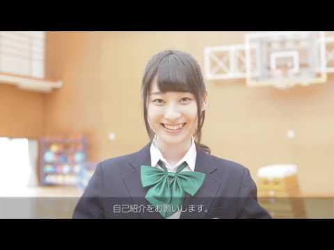 Wake up girls Nanami Yamashita interview