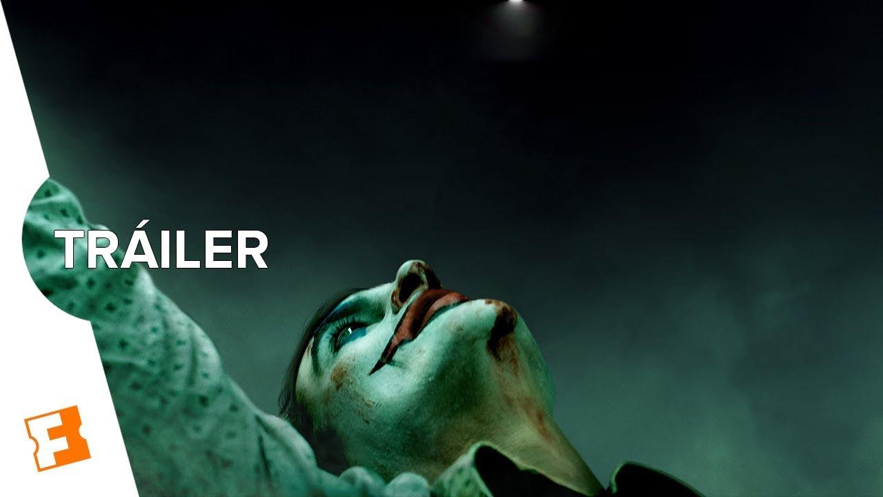 Las Escaleras Donde Joaquin Phoenix Baila En Joker Son