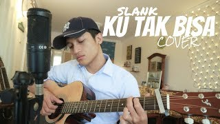 Download Mp3 Ku Tak Bisa - Slank   Cover By Aldhi