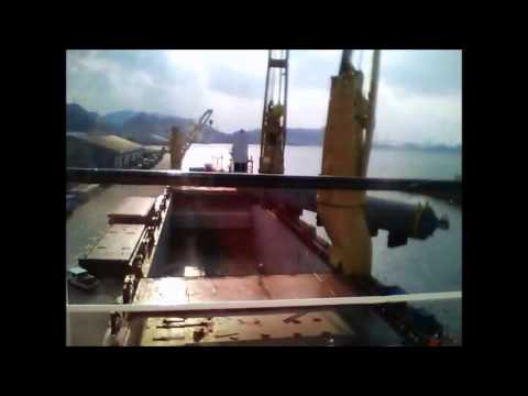Heavy Lift Video