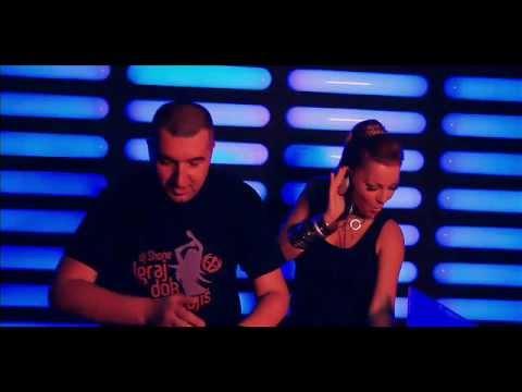 IVANA SELAKOV FEAT. DJ SHONE - PROBIJAM LED REMIX
