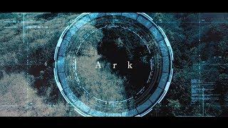 Ark / 天月-あまつき- song by amatsuki 「Ark」 5th Single「スターライトキセキ/Ark」収録 「Ark」Music Videoを公開!