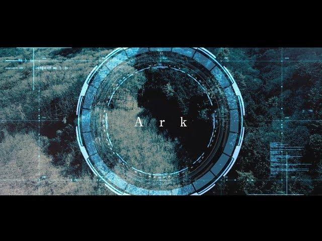 Ark  / 天月-あまつき-【Music Video】