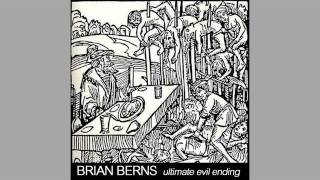 Brian Berns - Vlad the Impaler