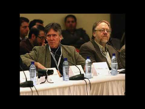 E. Michael Jones Interviewed by Kevin Barrett on The Rise and Fall of the New Atheism