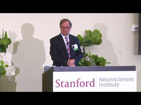 Stanford Neurosciences Institute Town Hall