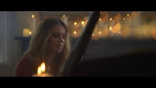 Ana Cristina Cash - Broken Roses (Official Music Video) YouTube Videos