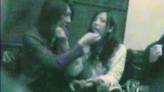 復活!ミニスカポリス 歌舞伎町パトロール24時」 動画チャンネルページ...