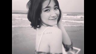 [ZBAR4] 60 Năm cuộc đời - Hòa Minzy