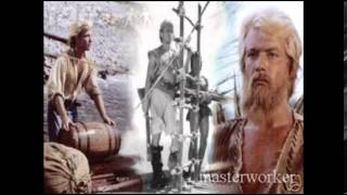 Robinson Crusoe - Rescued Again - Documentary - About Classic TV Series