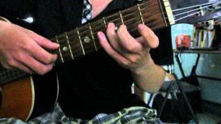 hướng dẫn forever solo đơn giản-part 2