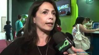 Mok 819 - PlayTV - Brasil Game Show
