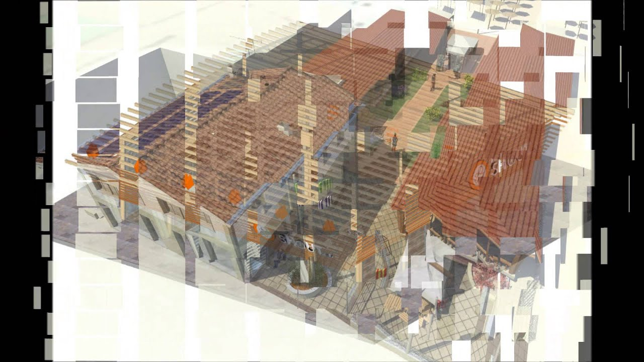 Progettazione Casa 3d : Progetto casa d youtube