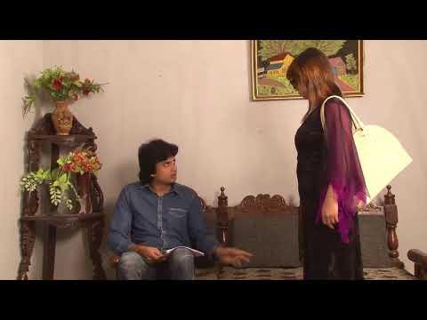 indian 2x drama thumbnail