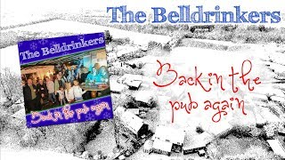 Back in the Pub Again - The Belldrinkers