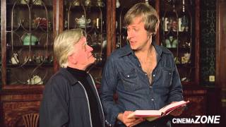 Hallucinations, Le retour - 1978 [Film Complet]