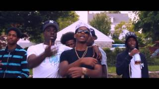 JayR The God - I Want This Ft. Rico Knox (Directed By Heat Luctama)