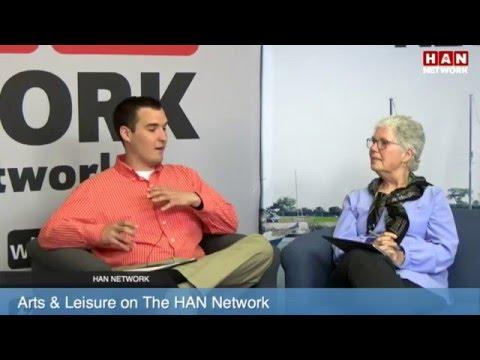 HAN Arts & Leisure 4.22.16