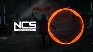 Maryn - Shake You Off (feat. Shel Bee) [NCS Release]