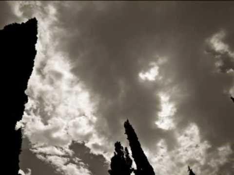 "Bahai Prayer from "" Baha´U´llah "" by  ERFAN (4) مناجات حضرت بهاءالله"