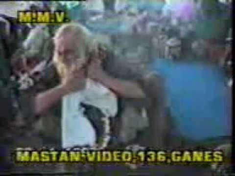 Mastan Baba Live.3gp