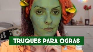 DICAS QUE TODA OGRINHA PRECISA SABER - Karen Bachini