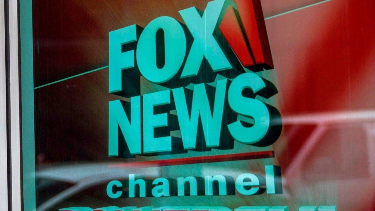 fox-news-announces-new-ceo