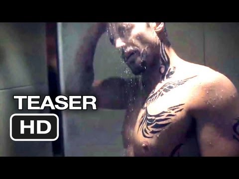 Nice Package Official Teaser Trailer #1 (2013) - Dwayne Cameron Comedy HD