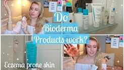 hqdefault - Bioderma Creme Anti Acne