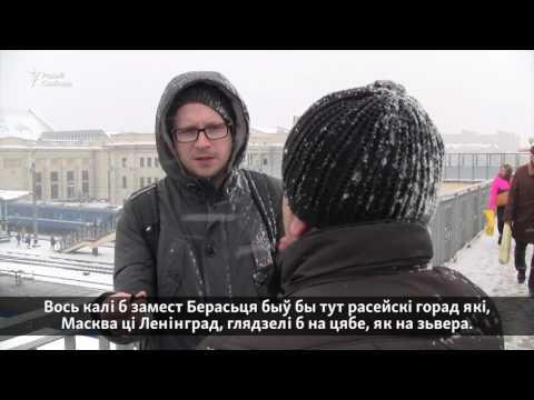 Быстрые новости Беларуси и мира, фото и видео дня