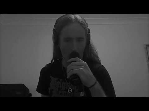 Lifelover - Myspys (Vocal Cover)