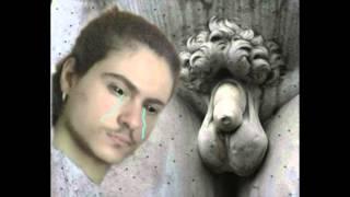 Karasu - El pene del David de Miguel Ángel