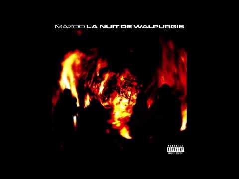Youtube: Mazoo – Le mythe de la Caverne (prod. by Rolla)