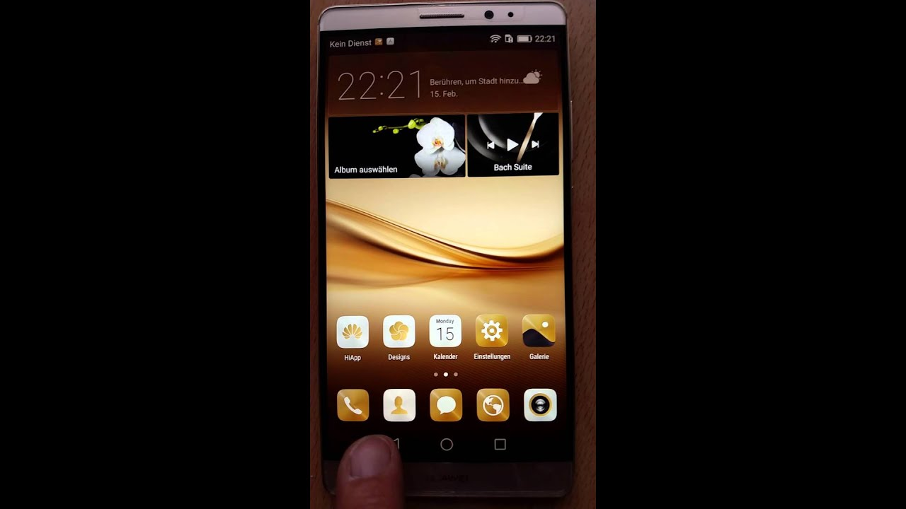 huawei mate gb rom gb ram china
