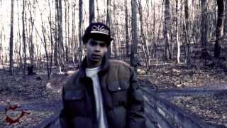 Tigga - Somewhere-In-America - Remix
