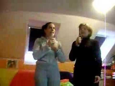 karaoke manas