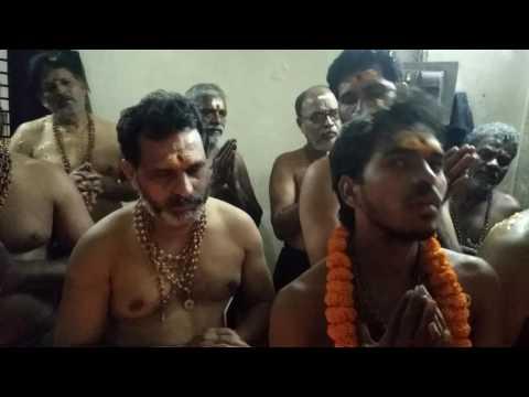 Ayyappa swamiyeuyyala pata