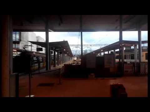 Feve, EuskoTren,  Metro Bilbao y Renfe