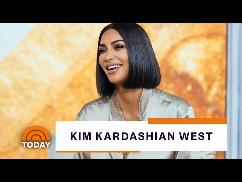 Kim and Kanye Quiz Each Other On Home Design, Family, and Life | Architectural Digest from YouTube · Duration:  11 minutes 22 seconds