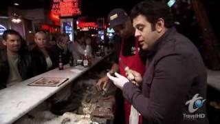 lightseys seafood restaurant