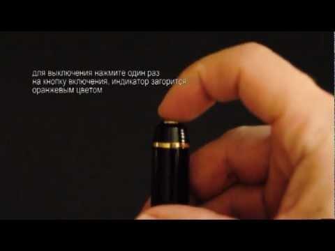 <b>Видео</b> инструкция для ручки камеры propen plus - YouTube