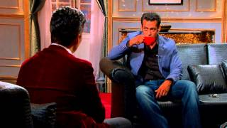 Top 5 moments with Salman Khan on Koffee With Karan