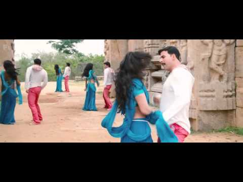 Dhadang Dhadang Rowdy Rathore   Video Song Funmaza com