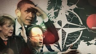 Предательство (Помни, Россия) - Опасные (Глеб Корнилов)