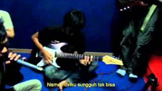 Tretan Band - Menantimu (Latihan)