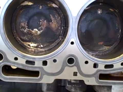 What Year Did Subaru Fix Head Gasket >> Subaru Owner Tips Subaru Changed The Head Gasket For The 2010