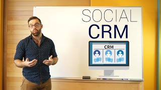 Literature review customer relationship management crm