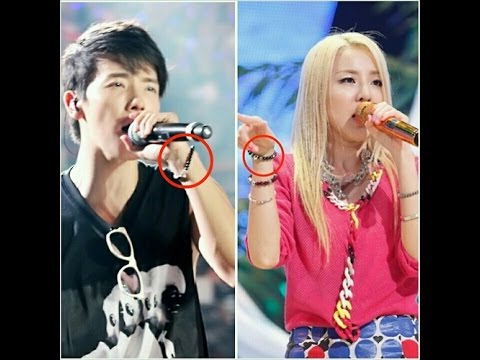 darahae dating