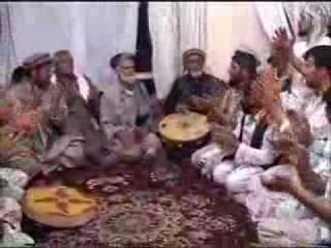 Original Qarsak Panjshir 2