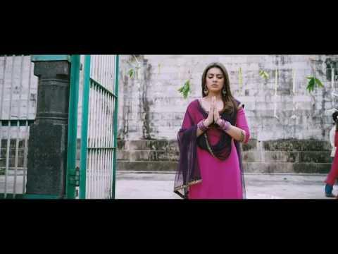 Kangal Thirakkum Song Lyrics From Romeo Juliet